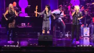 "Video Point of Grace ""How You Live"" LIVE at the 2008 ICM Awards Show download MP3, 3GP, MP4, WEBM, AVI, FLV Mei 2018"