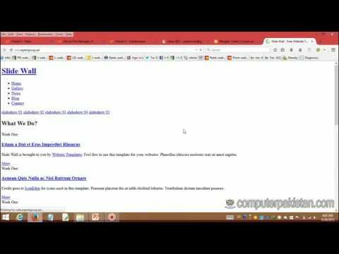 Bluehost vs HostGator Comparison Of Hosting Services 9.8 HD