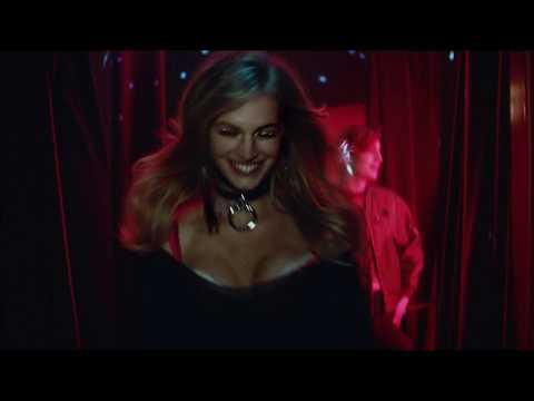 Jean Paul Gaultier Scandal (TV Spot)