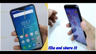 vivo v9 vs honr 9 lite] speces and price[ unboxing]