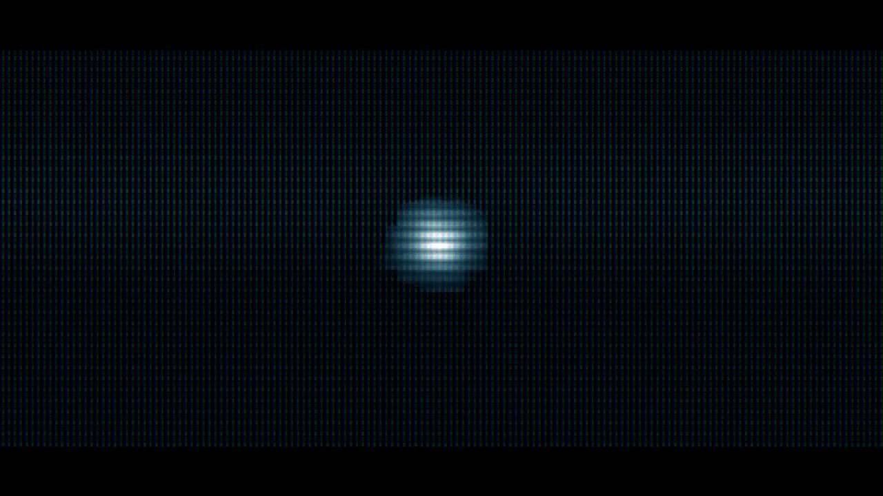 Download Zeitgeist: Moving Forward (Unofficial Trailer)