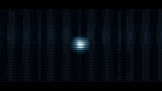 Zeitgeist: Moving Forward (Unofficial Trailer)