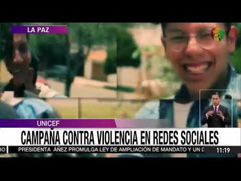 Enrique Santander acepta que se equivocó en final Chivas vs Tigresиз YouTube · Длительность: 2 мин33 с