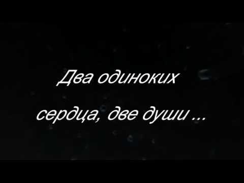 vstretilis-v-dushe-telki-v-kapronovih-kolgotok-video