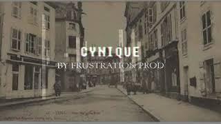 Gambar cover FREE instrumental 2019 cynique  x pop x trap instrumental 2019  ALL RAP