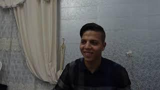 Cheb Mourad Erad