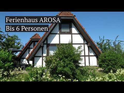 ferienhaus-arosa-im-feriendorf-altes-land-an-der-elbe
