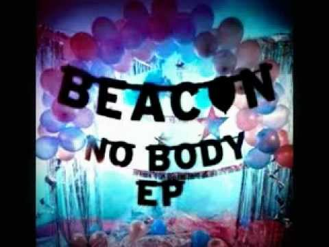 Beacon girl in a coma