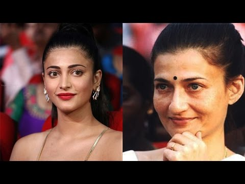 Thumbnail: 10 Bollywood Actresses Who Look Alike Their Mothers