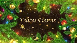 Navidad 2019 Acuario Televisión