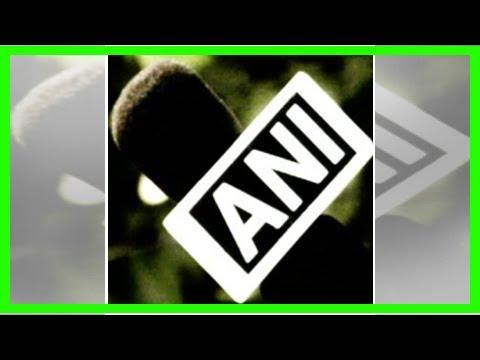 Breaking News | Asia's Premier News Agency - India News, Business & Political, National & Internati
