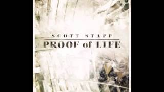 Scott Stapp - Proof of Life - Dying to Live