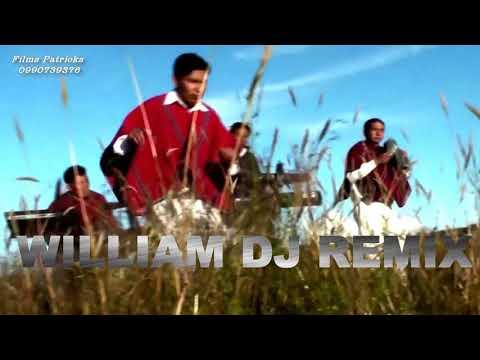 120 KUSAYUK LOS AGUILAS DE CHIBULEO WILLIAM DJ REMIX