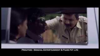 Superb Plan Trailer | Trupti Bhoir, Satyanand Gaitonde, Girish Pardeshi, Rajendra Shisatkar