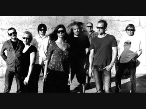 Jasná páka (Hudba Praha) - Špinavý záda