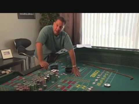 How To Play Winning Craps | How To Play Winning Craps review