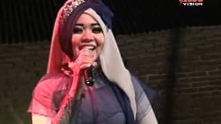 Qasima Blingoh -  Kopi Hitam