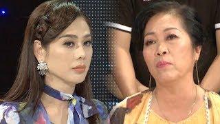 Lâm Khánh Chi bất ngờ bị Mẹ chồng ng,ăn c,ản điều này trên truyền hình - TIN TỨC 24H TV