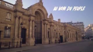 Предвыборный ролик Марин Ле Пен | Marine 2017