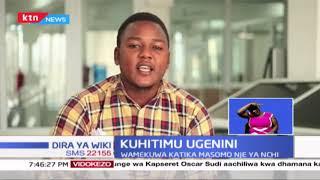 Kuhitimu Ugenini: Zaidi ya wanafunzi 400 watanzania wahitimu, wamekuwa wakisoma nje ya nchi