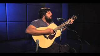 "The Dear Hunter - ""She's Always Singing"" (Acoustic)"