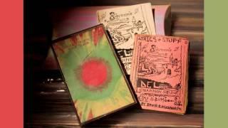 Shannon Siblock - Shannon's Castle (Solo Album Full) LSD-25