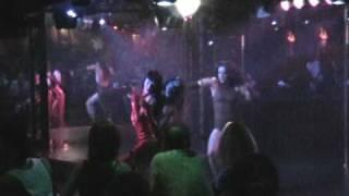 new erotik show ____ La Cocaine_____