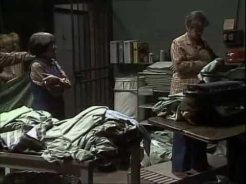 Prisoner: Cell Block H - Episode 272