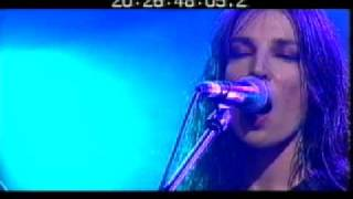 Magic Dirt - Smoulder (2001) Channel [v] live