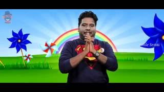Why advertisements ? |  How Do I Tell You ? #12 | Smile Settai