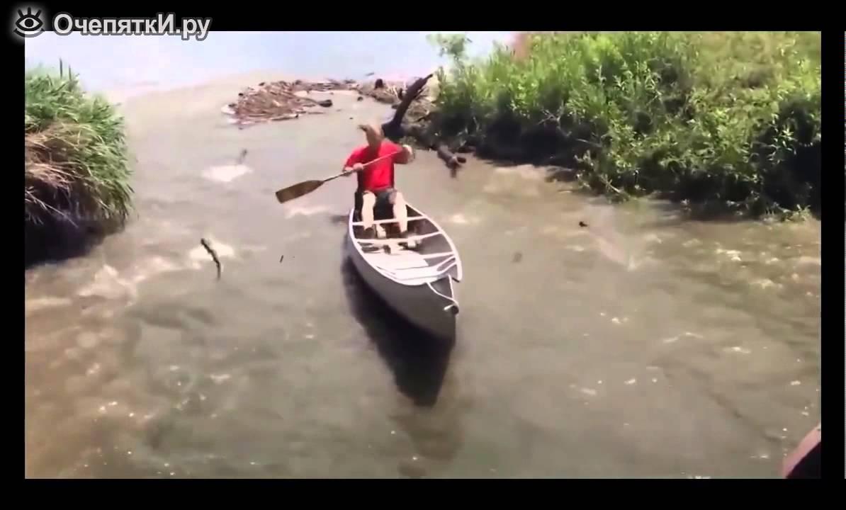 Летучая рыба!!!!!!!