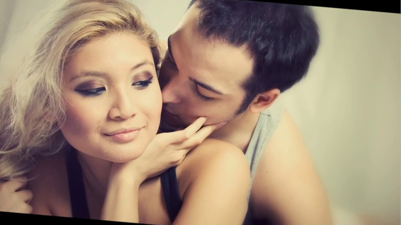 Things All Men Should Know About Sex Hd 2014 Hd - Youtube-1687
