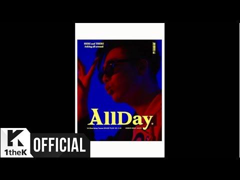 [MV] GIRIBOY(기리보이) _ I'M IN TROUBLE (Feat. Loco(로꼬))