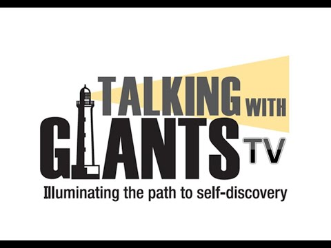 Talking with Giants TV with guest Chad Hennings and host Scott Schilling