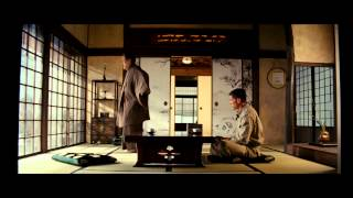 CRIMES DE GUERRE Bande Annonce VF ( Tommy Lee Jones, Matthew Fox- 2014)
