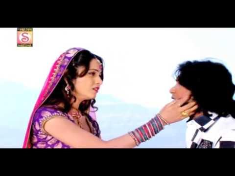 Na Jaa Tu Bevfa - Vikram Thakore || Gujarati Album Songs