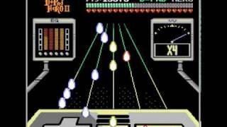 D-Pad Hero 2: Free Man - Expert - 98%