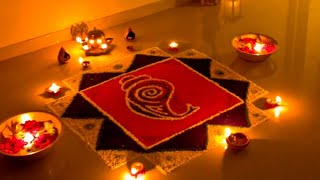 Diwali Wishes in Advance   Diwali Animated Greetings   Happy Diwali gif