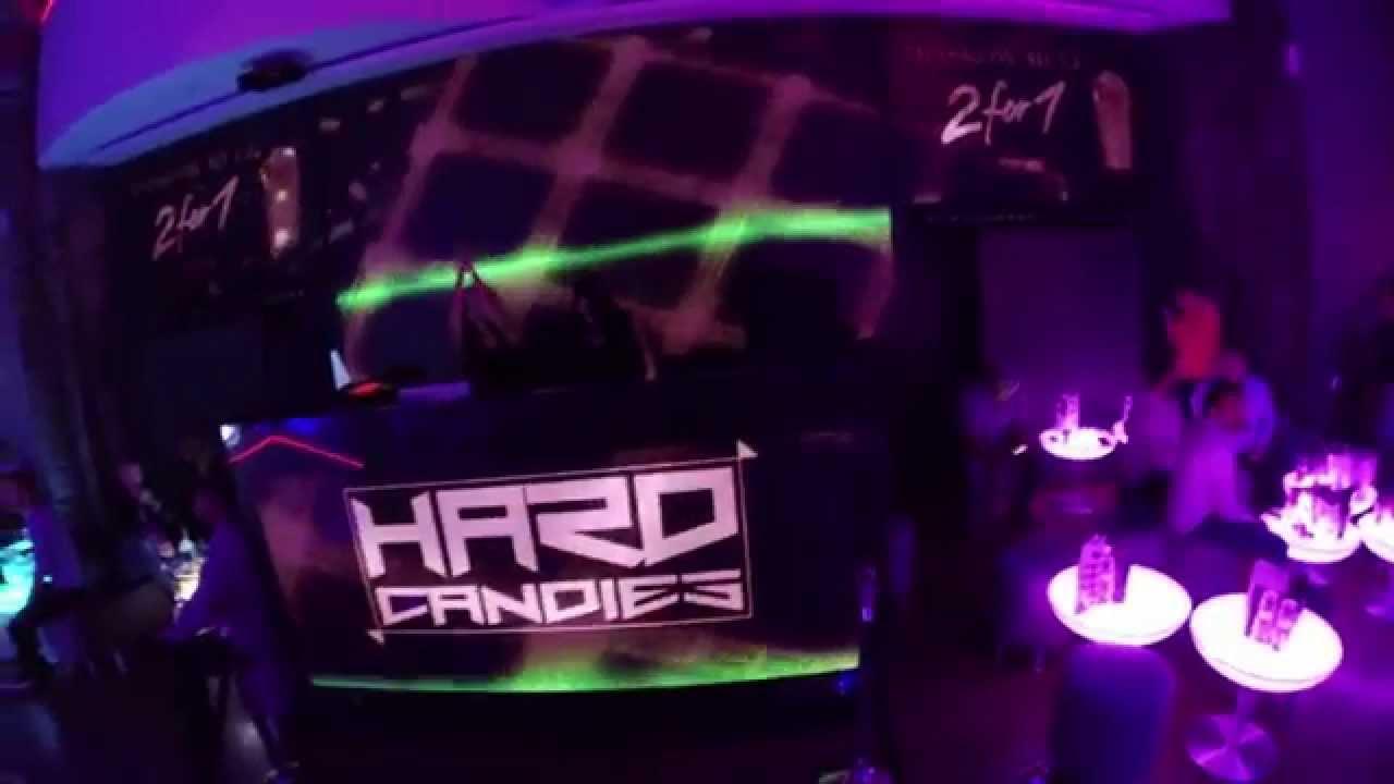 dj duo hard candies live adagio club berlin youtube. Black Bedroom Furniture Sets. Home Design Ideas