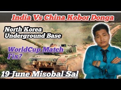 india-vs-china-kobor-dingmiting-|-north-korea-underground-base-|-world-cup-match-fix-ka'a-potaha