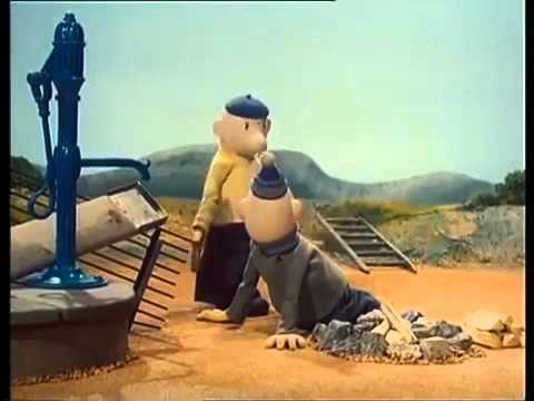 Buurman en Buurman filmpjes kijken. Bekijk hier alle kinderfilmpjes ...