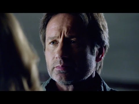 The X-Files - The Investigation Continues | official trailer (2016)