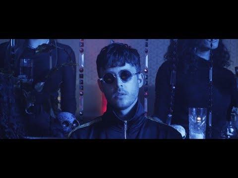 Hopium - Sunglasses (Official Video)