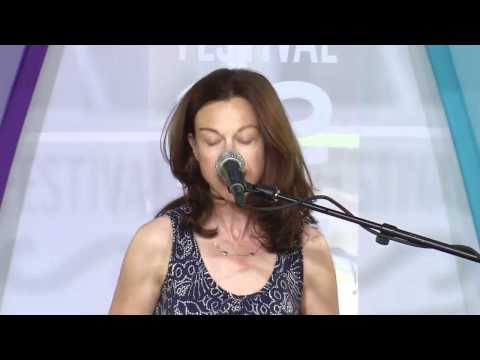 Lori Gottlieb's Idea To Go