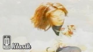 Nike Ardilla - Telepon Darimu (Official Karaoke Video)