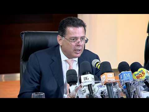 JSD (16/05/17) - Marconi Perillo faz defesa contra delações