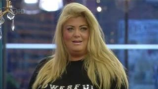 Celebrity Big Brother UK   S17E08   Day 06   11  01  2016