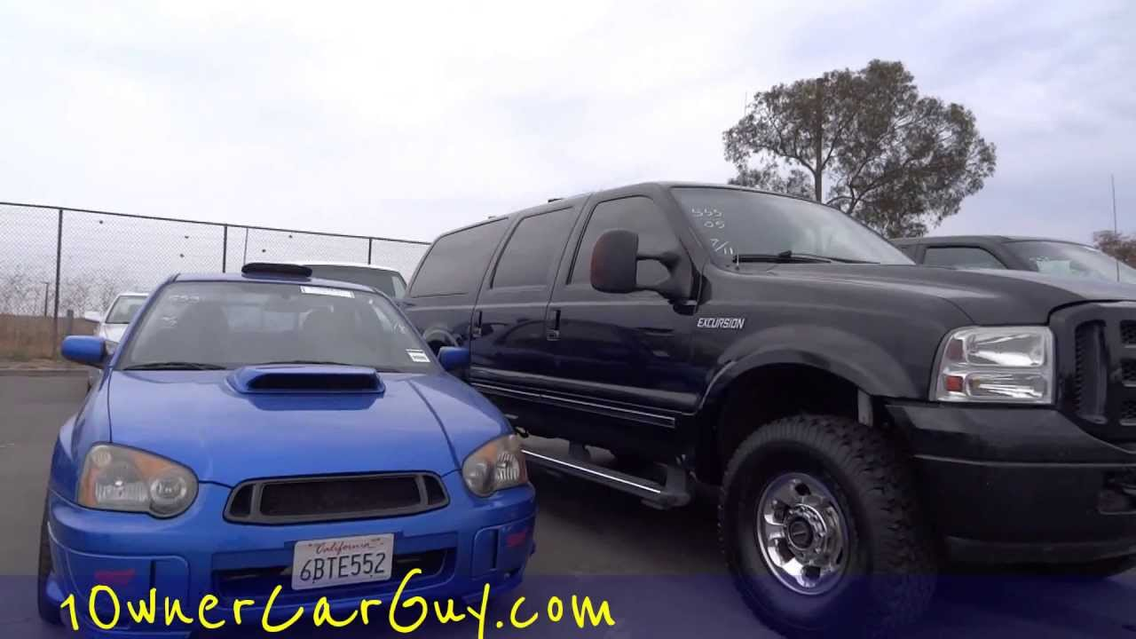 Buying At Car Auctions Dealer Only Cars For Sale Auto Auction