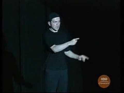 kareoke for the deaf
