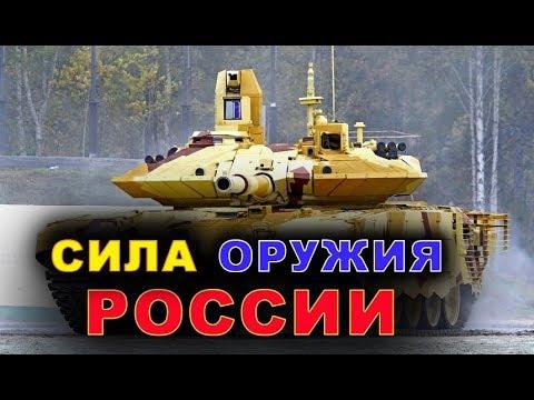❌ СЕРБИЯ - СИЛА РУССКОГО ОРУЖИЯ ( РОССИЯ ) последние новости дня и политика🔵 новости дня